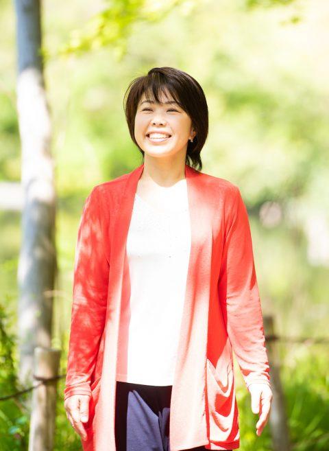 naomi-kobayashi